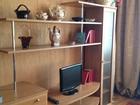 Изображение в Недвижимость Аренда жилья Собственник сдаст прекрасную 2-х комнатную в Москве 35000