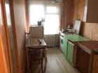 Изображение в Недвижимость Продажа квартир Продам двухкомнатную квартиру в с. Горицы, в Кимрах 670000