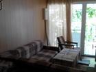 Свежее изображение  Продам эллинг в 25метрах от моря, евроремонт! Отличное место для летнего дачного отдыха! 38603613 в Алушта