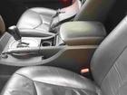 Смотреть изображение Аварийные авто Продаю битый Ssang Yong Кайрон 2012 г, в, 38608150 в Москве