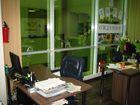 Фотография в Недвижимость Аренда нежилых помещений Собственник. Сдается офисный блок 161, 3 в Москве 18000