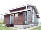 Смотреть фото  Дом в д, Чеприно по Рогачевскому шоссе 38624331 в Лобне