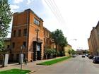 Скачать изображение Коммерческая недвижимость Сдается в аренду 4-х этажное здание площадью 2442,8 м2 по адресу: г, Санкт-Петербург, ул, Тамбовская, д, 80 38631142 в Санкт-Петербурге