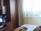 Фотография в   Продам 1-комнатную квартиру в микрорайоне в Озеры 1650000