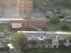 Скачать бесплатно foto  Продается земельный участок 3946 кв, м, во Владивостоке 38675763 в Владивостоке