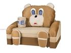 Смотреть фотографию  Детская качественная мебель 38675908 в Москве