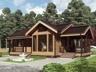 Свежее изображение  3D-визуализация и анимация домов 38677282 в Москве