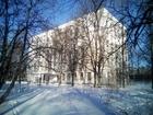 Изображение в Недвижимость Коммерческая недвижимость Собственник. Сдается в аренду офис 126 кв. в Москве 100000