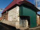 Фотография в   Продаю отдельно стоящие, трёх этажное здание в Подольске 11000000