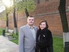 Фотография в   Срочно снимем в аренду двухкомнатную квартиру. в Москве 0