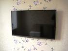 Новое изображение Телевизоры ЖК телевизор Toshiba 46TL838-117см с креплением на стену в комплекте 38729433 в Москве