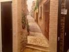 Смотреть фотографию  3д Роспись стен в Волгограде, Портрет по фото, декоративная штукатурка, роспись фасадов в Волгограде 38734083 в Волгограде
