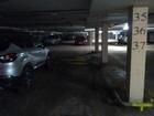 Фотография в   Продается парковочное место 12 кВ м.   Месторасположение в Дубне 0