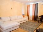 Скачать изображение  Двухкомнатная квартира, с дизайнерским евроремонтом, м, Киевская, рядом Экспоцентр 38739657 в Москве