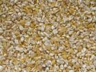 Просмотреть фотографию  Кукуруза дробленая 38743105 в Саранске
