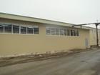 Фотография в   Сдаём новое складское помещение, общей площадью в Тюмени 180000