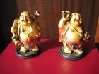 Новое foto Коллекционирование Статуэтка фигурка Хотей китайский Будда-символ счастья и богатства в доме 38767281 в Москве