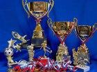 Скачать бесплатно foto  Азбука Футбола — футбольная школа для детей с 3 до 8 лет 38781065 в Москве