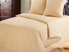 Свежее изображение  Ивановский текстиль оптом от производителя для гостиниц, Лучшие цены, Скидки! 38794184 в Иваново