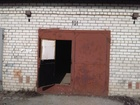 Увидеть изображение Гаражи, стоянки Продается гараж 38797986 в Дубне
