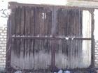 Свежее изображение  Продается гараж г, Дубна ГСК Рассвет-2 38798284 в Дубне