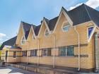 Новое фотографию  Продается отдельностоящее 2-х этажное здание в центре города Дзержинска Нижегородской области, 38803740 в Дзержинске
