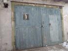 Фото в   Продается кирпичный гараж 20, 1 кв. м.   в Дубне 410000