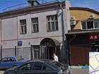 Фото в   Продажа прав выкупа на отдельно стоящее здание в Москве 15000000