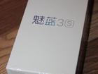 Изображение в   Продам телефон Meizu M3s 32Gb  Оригинальный в Москве 9000