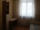 Просмотреть фотографию Иногородний обмен  Меняю 4 комнатную в центре Иркутска на Москву 38838334 в Москве