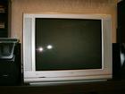 Уникальное фото Телевизоры Продам телевизор Philips 29PT8639/12 в Москве, 38843017 в Москве
