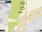 Скачать бесплатно изображение Земельные участки Продам с/х землю 38847634 в Магнитогорске