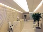 Фото в   Одним изнесомненных достоинств бизнес-центра в Москве 2400000