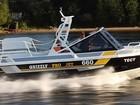 Скачать бесплатно foto  Купить катер (лодку) Grizzly PRO 660 TARGA JET 38854108 в Вологде