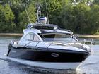 Увидеть фото  Купить катер (лодку) Grizzly 850 Firestorm 38854168 в Севастополь