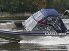 Скачать фотографию  Купить катер (лодку) Master 651 38854966 в Костроме