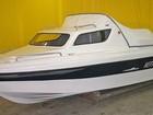 Скачать фотографию  Купить катер (лодку) Неман-500 38857486 в Череповце