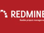 Фотография в Изготовление сайтов Администрирование серверов, настройка Redmine - это бесплатная система управления в Москве 0