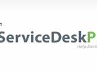 Увидеть фото Администрирование серверов, настройка Настройка ITSM систем (ManageEngine ServiceDesk 38862905 в Москве