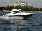 Скачать бесплатно фото  Купить катер (лодку) NorthSilver Eagle Star Cabin 650 38867247 в Угличе