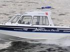 Свежее изображение  Купить катер (лодку) NorthSilver PRO 695 Cabin 38872009 в Твери