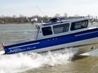 Увидеть фото  Купить катер (лодку) NorthSilver PRO 920 M 38872045 в Угличе