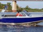 Увидеть изображение  Купить катер (лодку) Русбот-65 38872421 в Калязине