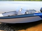 Смотреть фото  Купить лодку (катер) Spinningline-470 Light 38872677 в Севастополь