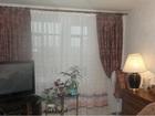 Фото в Недвижимость Продажа квартир Продаётся светлая 2х. комнатная квартира в Москве 7300000