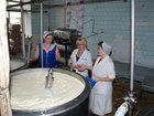 Увидеть фото  Действующий молочный завод, молзавод, молокозавод купить продается 38881518 в Ростове-на-Дону