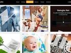 Фото в Изготовление сайтов Изготовление, создание и разработка сайта под ключ, на заказ Не уверены в том, что Ваш интернет-магазин в Красноярске 40000