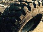 Фотография в   Очень прочные военные шины И-159 размером в Москве 0