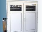 Фотография в Прочее,  разное Разное Инкубатор для яиц автоматический универсальный в Георгиевске 125000