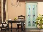 Просмотреть фотографию  Двери межкомнатные 38899416 в Йошкар-Оле